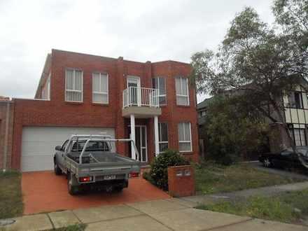 House - 4 Delma Avenue, Cai...