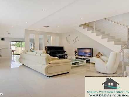 House - 37A Jacques  Avenue...