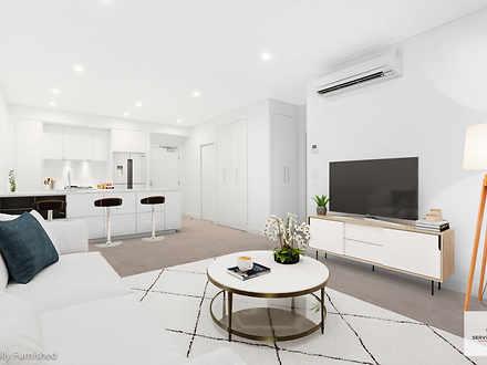 Apartment - 302/50 Peninsul...