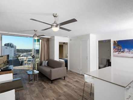 Apartment - 23/44 Brookes S...