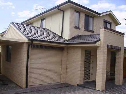 Townhouse - 32 Webster Road...