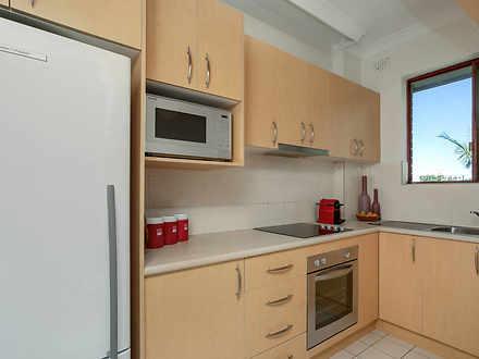 Dbaef3b556c5452063a05c34 kitchen 1585178555 thumbnail