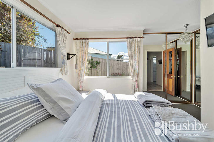 93 Gravelly Beach Road, Gravelly Beach 7276, TAS House Photo
