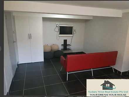 Apartment - 139 Rawson Road...