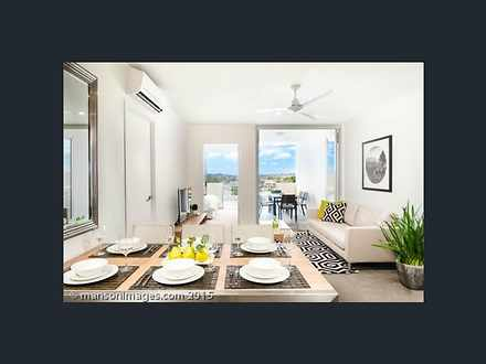 Apartment - ID:3915318/17 L...