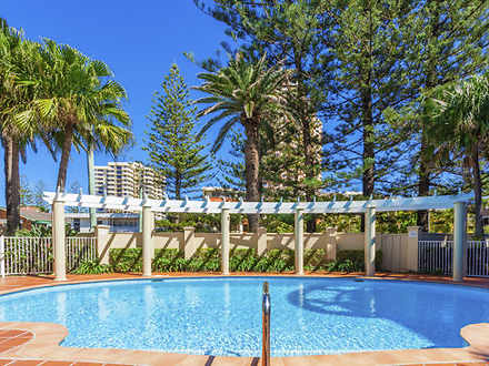 126 Old Burleigh Road, Broadbeach 4218, QLD Apartment Photo