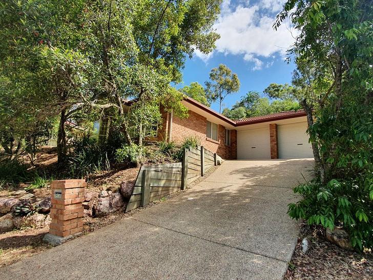 45 Chatfield Street, Edens Landing 4207, QLD House Photo