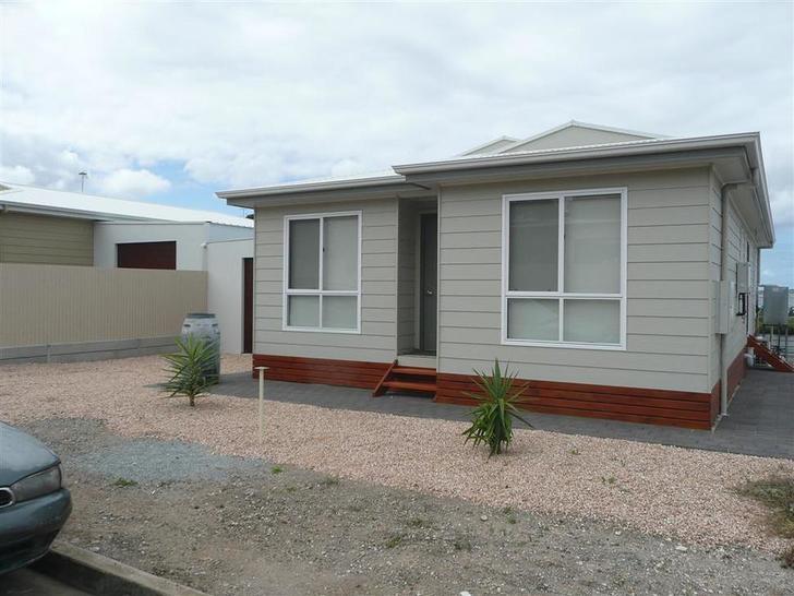 12 Goode Avenue, Port Lincoln 5606, SA House Photo