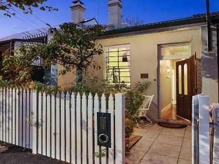 Terrace - 51 Brown Street, ...