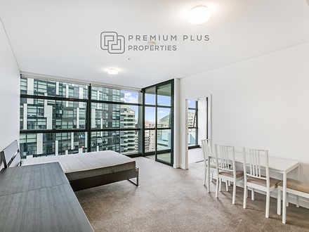 Apartment - 69 Albert Avenu...