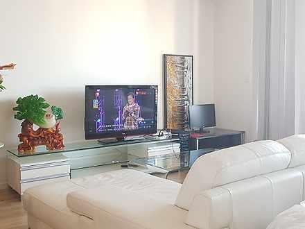 Apartment - 131/208 Parrama...