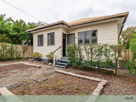 House - 58 Bayview Terrace,...