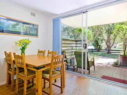 Apartment - 1/17 Henley Roa...