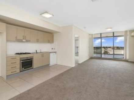 Apartment - 21/2-6 Warrigal...