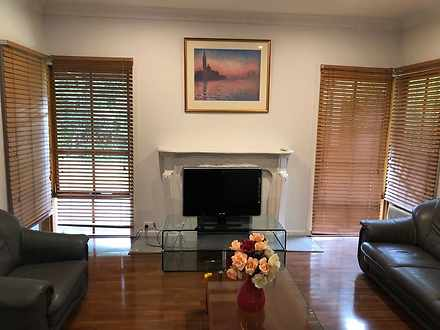 13 Larissa Avenue, Ringwood 3134, VIC House Photo