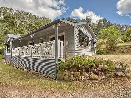 House - 27742 Tasman Highwa...