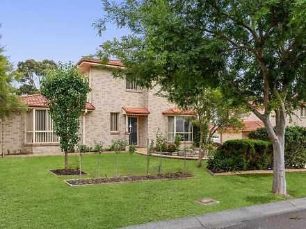 1/8-10 Bromley Court, Lake Haven 2263, NSW House Photo