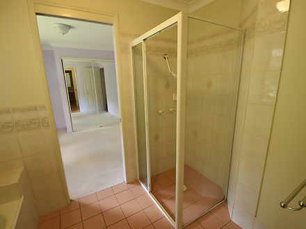 4aef45a4cb25de4907200a87 uploads 2f1585181905419 64oxhrtblbq 0524da0553714814e25614f2b1278535 2fmain bathroom 2c 3 pinnacle pl 2c goonellabah 2c patch and taylor 1585183476 thumbnail