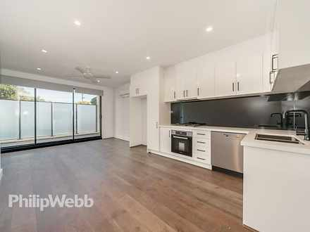 108/5-7 Browns Avenue, Ringwood 3134, VIC Apartment Photo