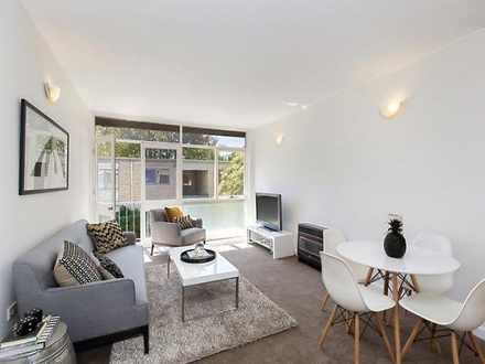 Apartment - 17/894 Burke Ro...