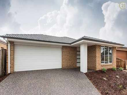 House - 38 Meadowbrook Cres...