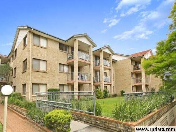 27/28 Leonay Street, Sutherland 2232, NSW Unit Photo