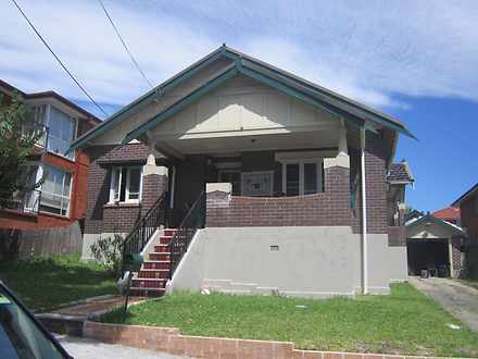 House - 15 Willeroo Street,...