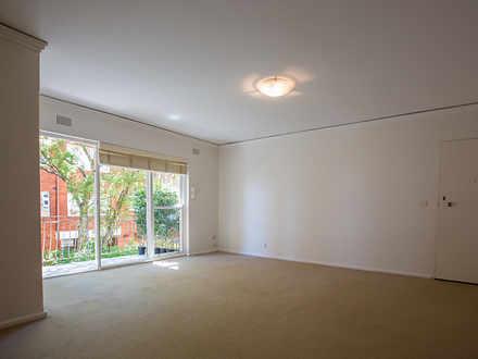 Apartment - 4/86 Shirley Ro...