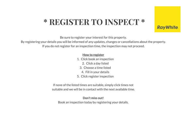 298e0711c77be05f2129d8e9 27606 hires.1387 registertoinspect 1585185615 primary