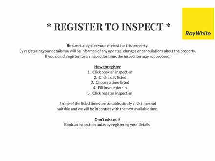 298e0711c77be05f2129d8e9 27606 hires.1387 registertoinspect 1585185615 thumbnail