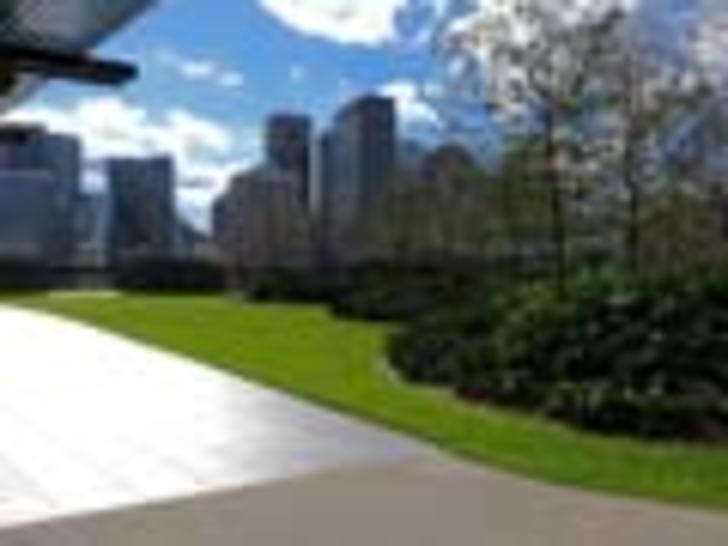 Garden area 1585185453 primary