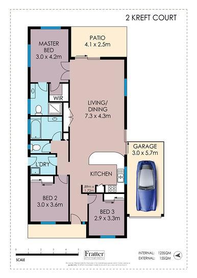 D11e80a9345802cb0d34a885 floor plan 1 5073 5e49f4e09f4f0 1585185780 primary