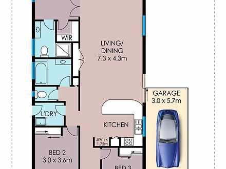 D11e80a9345802cb0d34a885 floor plan 1 5073 5e49f4e09f4f0 1585185780 thumbnail