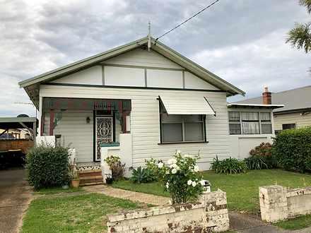 Adamstown 2289, NSW Unit Photo