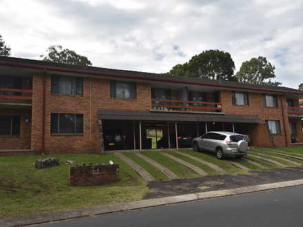 Unit - 3/2-4 Figtree Drive,...