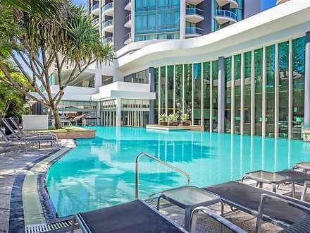 7b982c5529e404df1c45f1d1 14228 mantra legends hotel pool4.t74585 1585189070 thumbnail