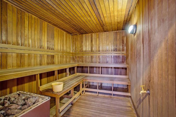 A94c091ba84597f07b90e3a0 14446 mantra legends hotel sauna.t59571 1585189070 primary