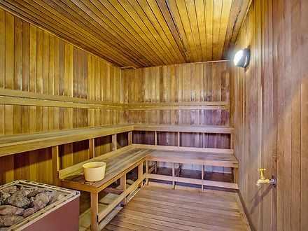 A94c091ba84597f07b90e3a0 14446 mantra legends hotel sauna.t59571 1585189070 thumbnail