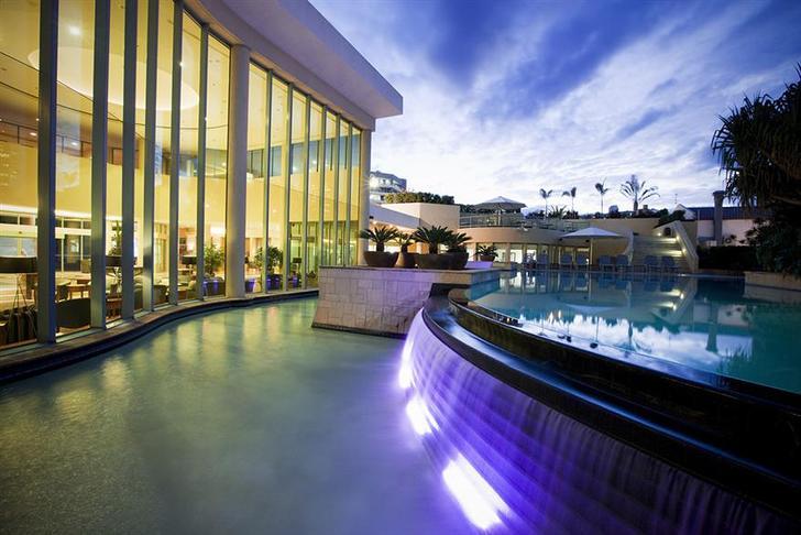 81a12b1b8b2bae388db0488a 10178 mantra legends hotel swimming pool at night1.t25998 1585189071 primary