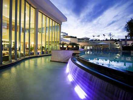 81a12b1b8b2bae388db0488a 10178 mantra legends hotel swimming pool at night1.t25998 1585189071 thumbnail