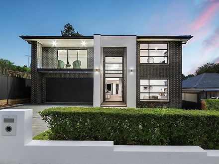 House - 5 Bygrave Street, R...