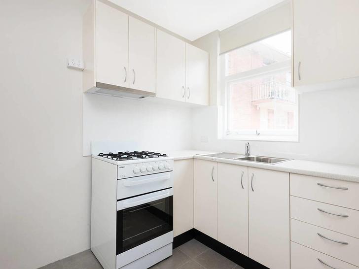 56ad2b94e33f5030be5c6c3d 8 4 clifford   kitchen   web 1585190915 primary