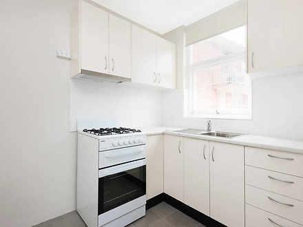 56ad2b94e33f5030be5c6c3d 8 4 clifford   kitchen   web 1585190915 thumbnail