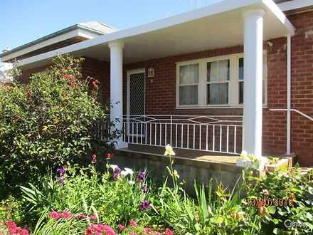 House - 10 Oswin Street, Pa...