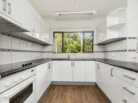 Townhouse - 3/3 Airlie Circ...