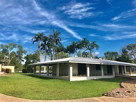 House - 3 Flockhart Drive, ...