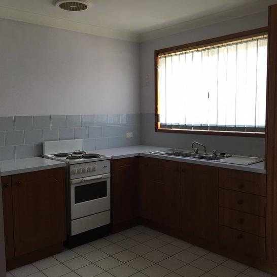 556b592b79c8f61b06a6fc06 13613 kitchen 1585192735 primary