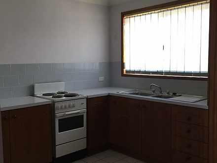 556b592b79c8f61b06a6fc06 13613 kitchen 1585192735 thumbnail