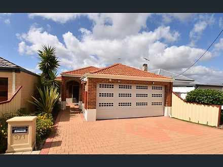 House - 371 Knutsford  Aven...