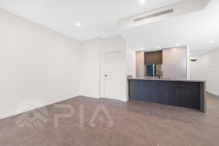 24/33-35 Cliff Road, Epping 2121, NSW Apartment Photo